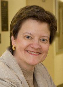 Cathy Ennis