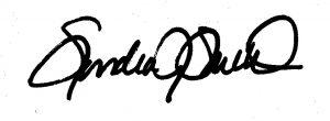 sshultz2-signature