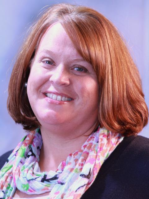 Donna Duffy