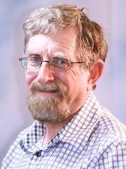 Allan Goldfarb